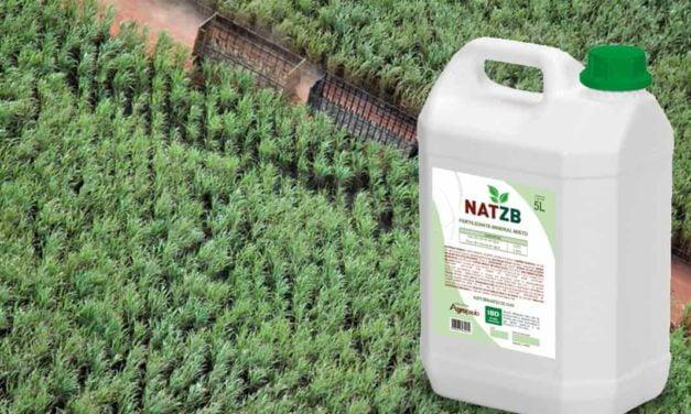 Agropaulo chega ao mercado de fertilizantes orgânicos