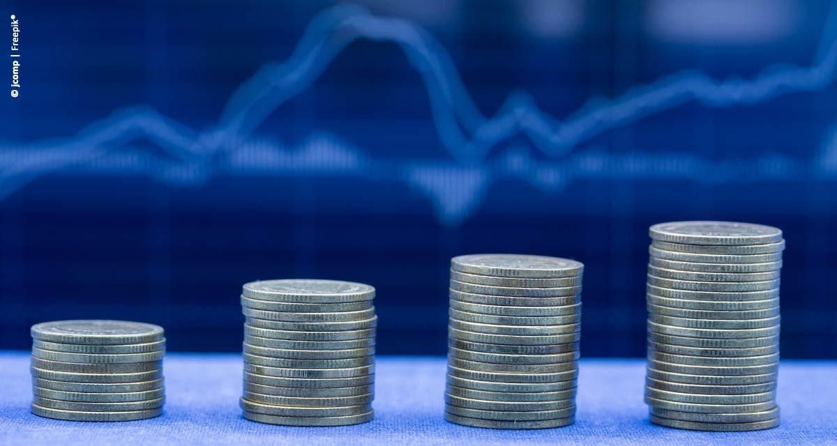 BRF registra lucro líquido das operações continuadas de R$ 446 milhões e geração de caixa livre de R$ 1,4 bilhão no 3° trimestre de 2019