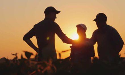 """As empresas familiares do agro podem cometer pecados """"capitais""""?"""