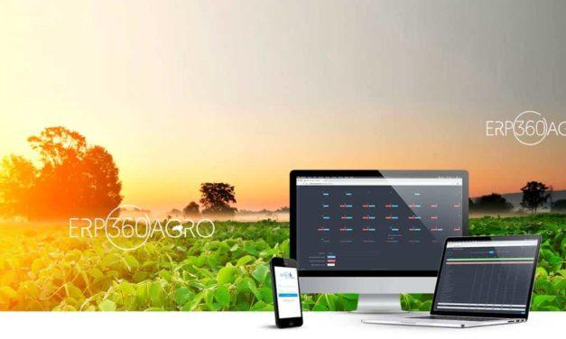 A importância da tecnologia da informação para o agronegócio brasileiro