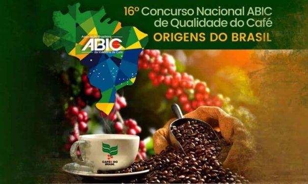ABIC divulga resultado do leilão dos cafés vencedores do 16º Concurso Nacional ABIC de Qualidade do Café – safra 2019