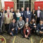 Universidade Estadual da Carolina do Norte e Ceva Saúde Animal graduam 1ª turma de Especialistas em Medicina Aviária