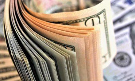 Decisão do STF sobre tributação de exportações indiretas democratiza produção, diz SRB