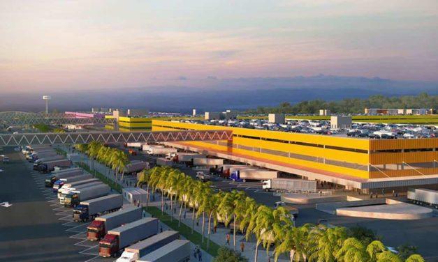 Chuvas expõem urgência de um novo entreposto para São Paulo
