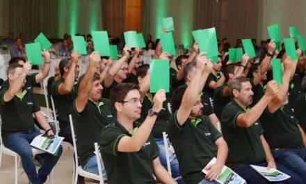 De correntista a associado: como os brasileiros estão aprendendo a discutir economia dentro das instituições financeiras cooperativas