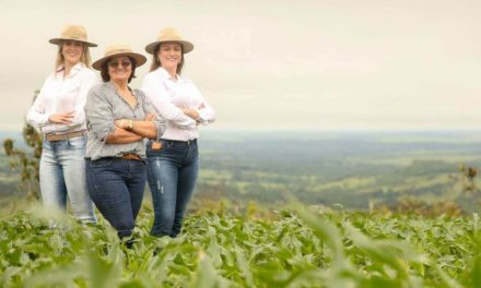 Lançamento virtual da União das Mulheres do Agronegócio