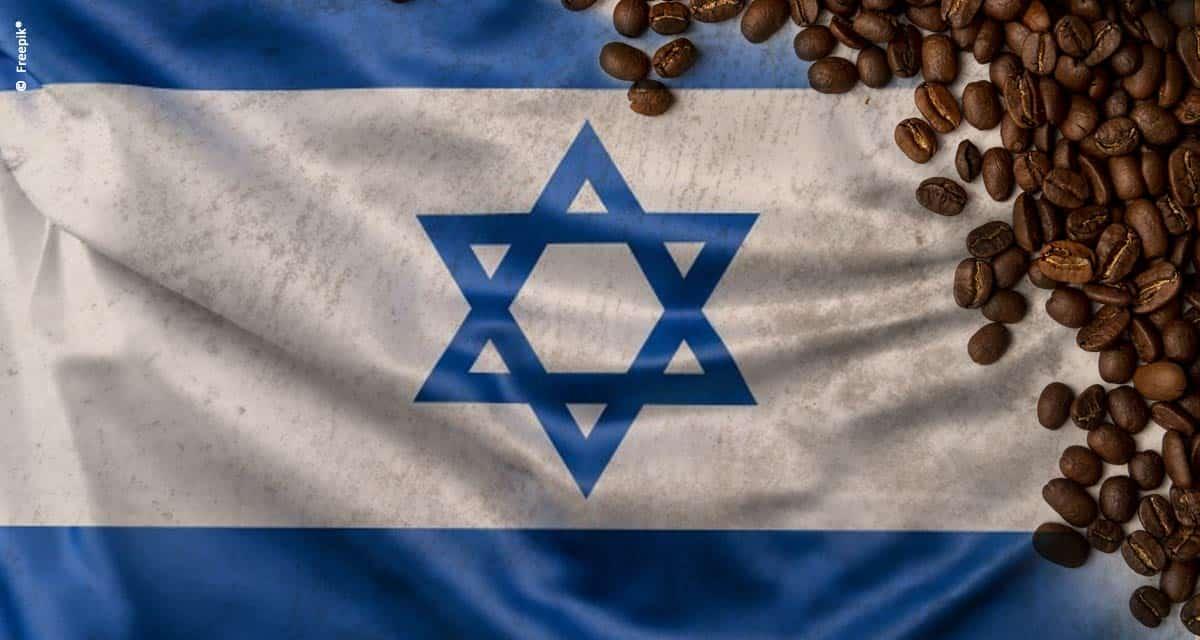 Agro 4.0: inovar com – e não como – Israel