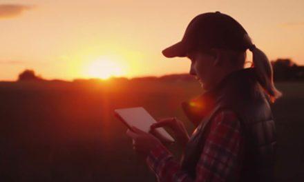 Pesquisa revela hábitos de mídia das mulheres do agronegócio