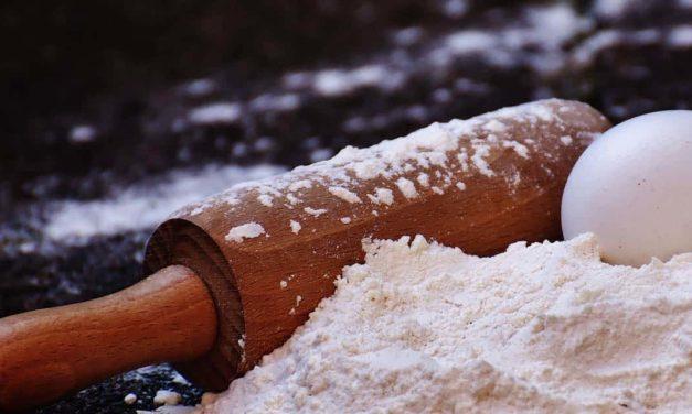 Setor moageiro paulista reforça garantia de abastecimento de farinha de trigo no estado