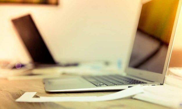 Ideagri realiza webinar gratuito para lançar 5ª edição do IILB
