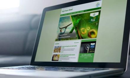 Bayer debate o agronegócio em Live da XP Investimentos