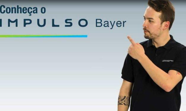 Bayer realiza lives sobre os principais temas do agronegócio