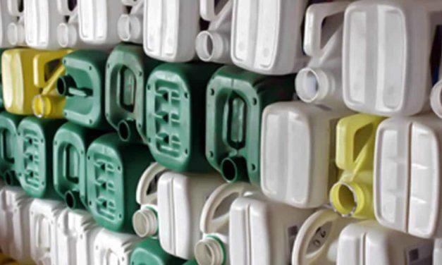 Estudo de Ecoeficiência confirma benefícios ambientais de programa de logística reversa