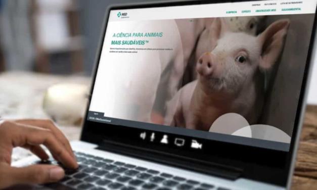 Evento com profissionais da América Latina, Europa e Ásia debate aprendizados e oportunidades de reinvenção no mercado de saúde animal