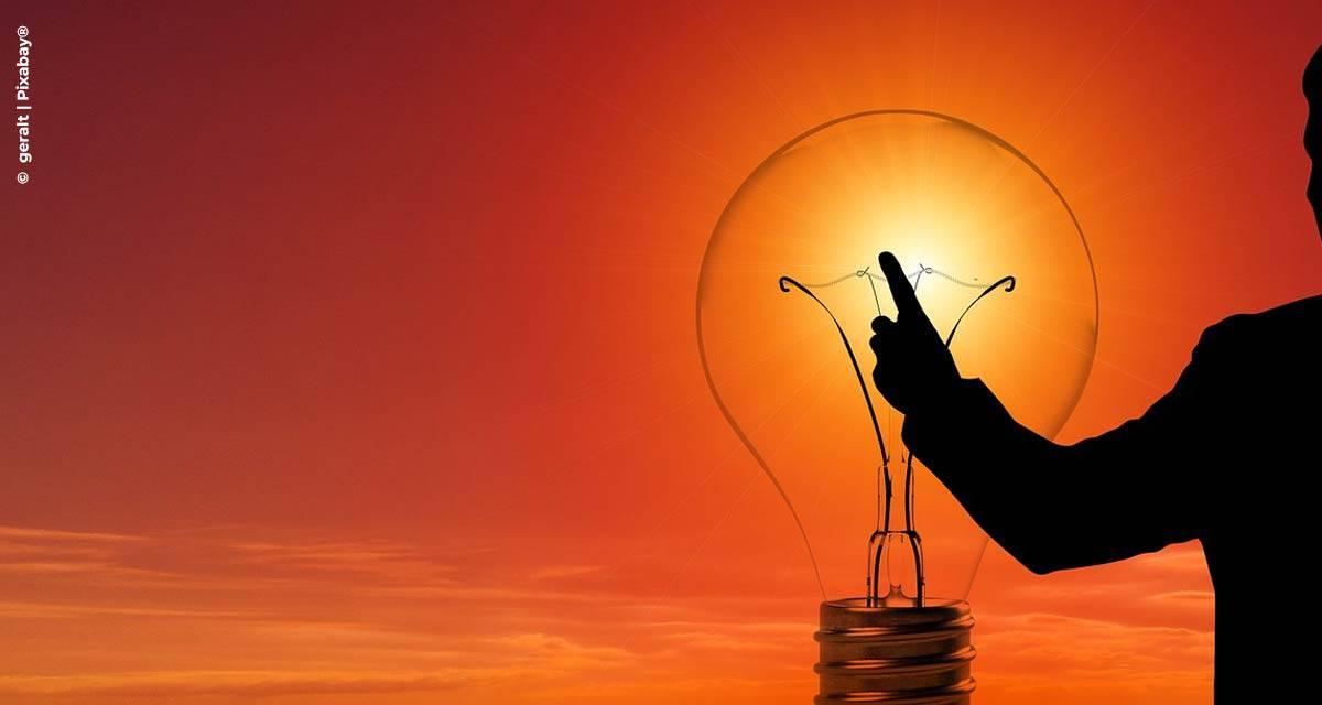 Neste Dia da Energia, faça uma mudança nas fontes renováveis