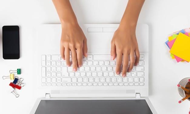 Cinco hábitos indispensáveis para se proteger dos cibercrimes