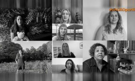 MAIO LARANJA: Mulheres do Agro lançam Campanha contra abuso sexual