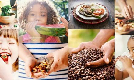 Nestlé lança iniciativas de saúde e segurança em suas principais cadeias de fornecimento