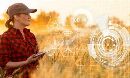 Reflexos do coronavírus e o impacto da transformação digital no agronegócio