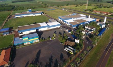 O papel da indústria de fertilizantes pós-pandemia