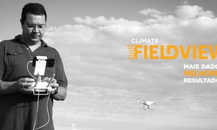 Bayer impulsiona a agricultura digital no Brasil oferecendo acesso gratuito à ferramenta Climate FieldView™