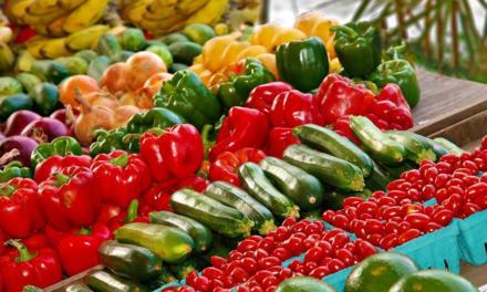 BRF reforça práticas de segurança dos alimentos do campo à mesa