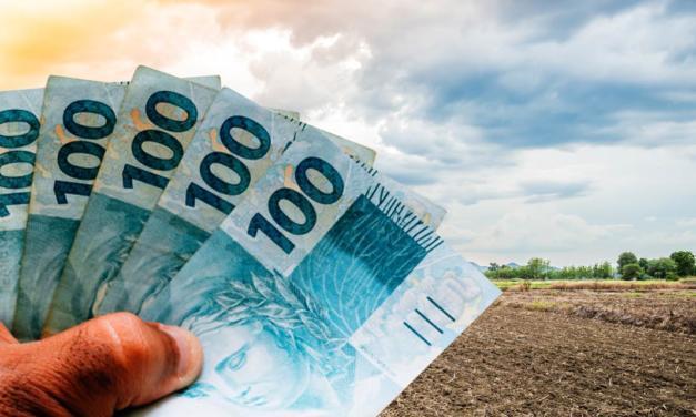 Nova Lei do Agronegócio facilita abertura de crédito para produtores rurais