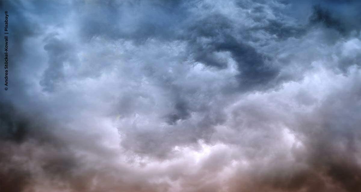 Em 2020, faz sentido tributar certificados de descarbonização?