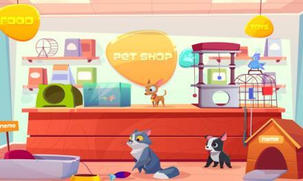 Instituto Pet Brasil faz webinar sobre Gestão e Estratégia para produtos pet