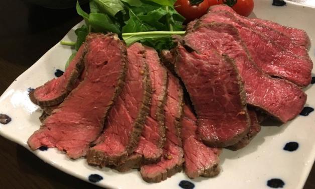 Premix lança campanha no Instagram para incentivar o consumo de carne no Brasil