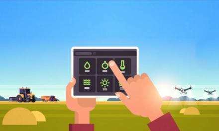 A tecnologia a favor da sucessão familiar no agronegócio