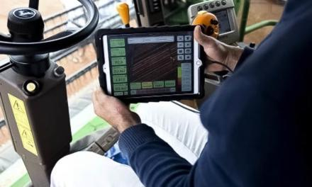 Bayer debate transformação digital no agronegócio durante a Campus Party