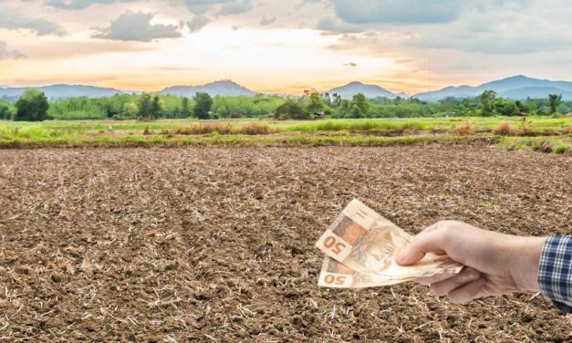 CONACREDI: série de eventos presenciais e virtuais sobre crédito no agronegócio