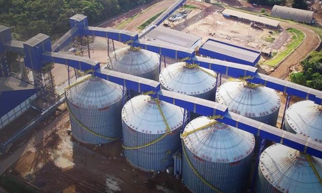Saiba como obter recursos do Plano Safra para construir ou ampliar silos