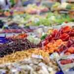 Monitoramento da Secretaria de Agricultura de SP revela aumento no consumo interno com leve retomada nas operações de diferentes setores do agro