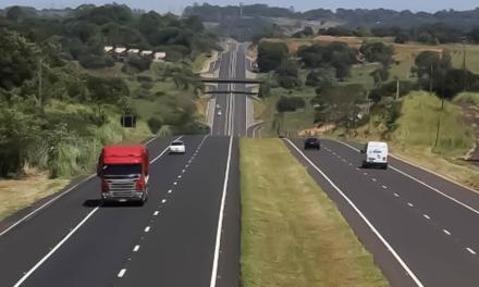 Governo de SP publica normas para novos entrepostos em rodovias classe zero