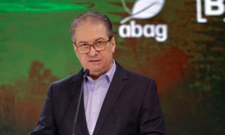 CBA 2020: Manutenção da competitividade do agro brasileiro depende da união da tecnologia, sustentabilidade e segurança alimentar
