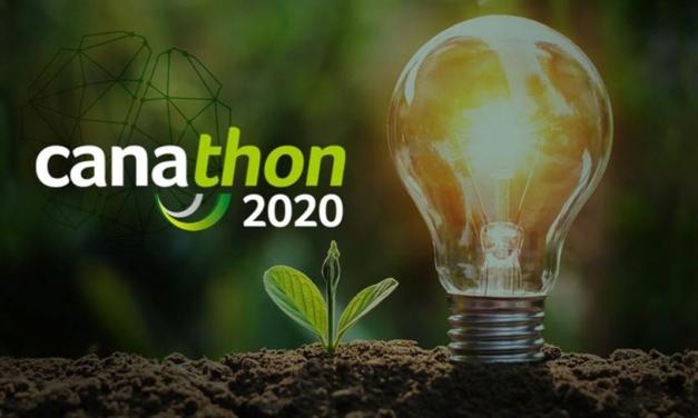 CANATHON inicia hoje os desafios que irão revolucionar o setor de bioenergia