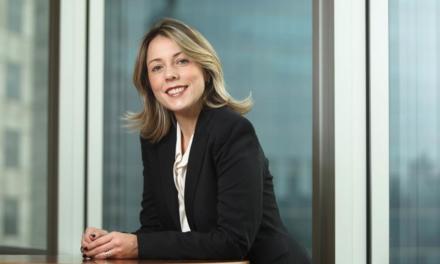 Bayer anuncia nova liderança para a divisão agrícola no Brasil