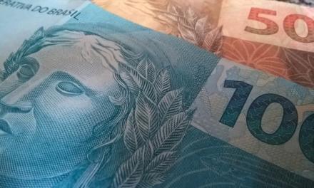Governo de São Paulo libera R$ 26 milhões para o agronegócio