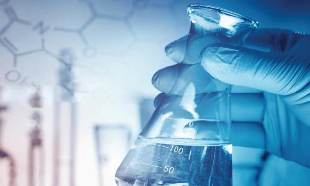 Laboratório da SUPERBAC é um dos selecionados para integrar BioAS da Embrapa