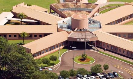ADAMA anuncia investimento de R$ 150 milhões  para construção de nova fábrica em Taquari, no RS