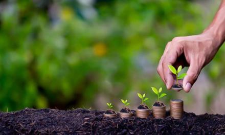 Agronegócio cresce, diminui tombo da economia e deve ser  motor da recuperação econômica
