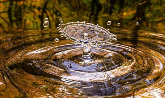 FGV Direito Rio lança estudo sobre regulação das águas no Brasil