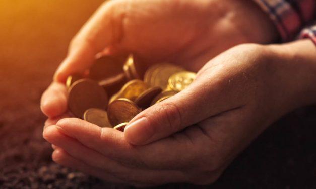 Congresso Nacional de Crédito do Agronegócio 2020 vai debater importantes questões sobre financiamento e crédito rural