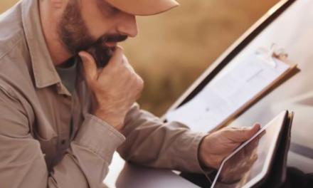 ADAMA lança portal com informações que apoiarão o agricultor a tirar máximo proveito de sua lavoura
