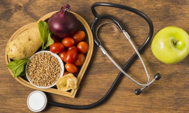 Dia da Alimentação Saudável: pesquisa aponta que 90% brasileiros estão dispostos a consumir mais produtos à base de plantas