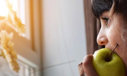 O que podemos esperar do futuro da alimentação?