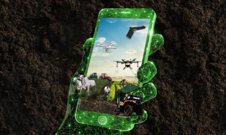 Semana Digital de Tecnologia e Inovação leva programação  diversificada ao produtor rural