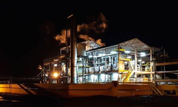 Rio Pardo inicia exportação para a Turquia e chega a 11 países
